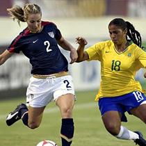 ABC - Futbol Femenino d78a549fd4be7